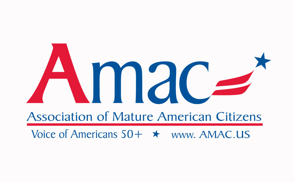 Amac Vs Aarp >> Conservative AMAC vs. Liberal AARP | Terry Thompson on America